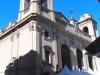 Seu Nova – Lleida