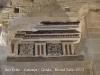 Seu Vella - Lleida - Canonja