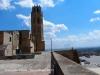 Seu Vella - Lleida - Exterior