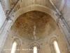 Seu Vella - Lleida - Interior