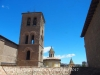 Solsona - Palau Episcopal