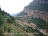 la-llosa-del-cavall-070830_506