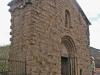 Sant Joan de les Abadesses - Església de Sant Pol - Façana davantera.