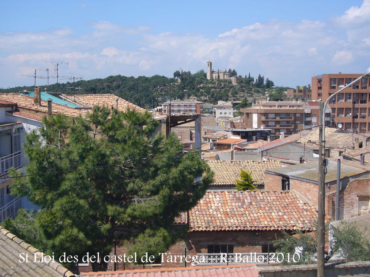 castell-de-tarrega-100508_529