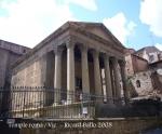 castell-de-montcada-vic-080614_507bisblog