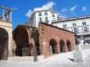 Termes romanes – Caldes de Montbui