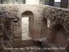 Termes romanes – Sant Boi de Llobregat