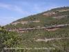 Tines de les Balmes Roges - El Pont de Vilomara i Rocafort