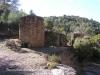 Tines d'en Ricardo - El Pont de Vilomara i Rocafort