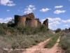 Tines del Candela - El Pont de Vilomara i Rocafort