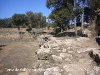 torre-de-vallferosa-120310_525