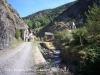 Tor - Pallars Sobirà.