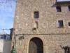 Torà - Convent de Sant Antoni de Pàdua.