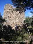 torre-a-la-vora-de-la-masia-vilesa-baen-100909_519