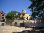 torre-baldovina-100605_502bis