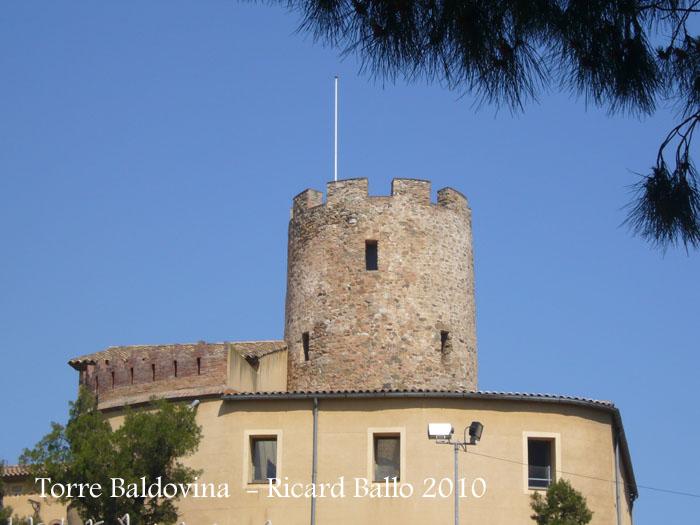torre-baldovina-100605_520