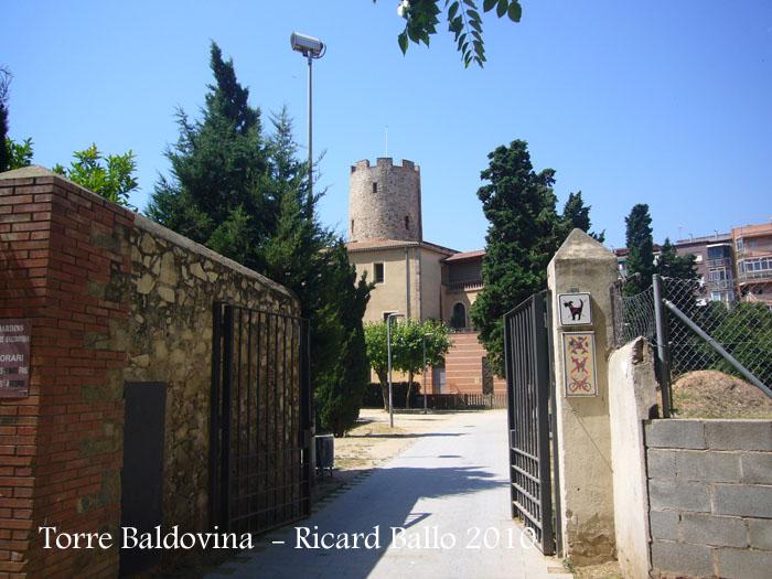torre-baldovina-100605_530