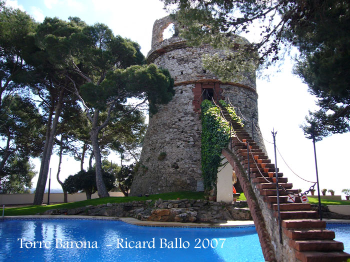 torre-barona-070331_503