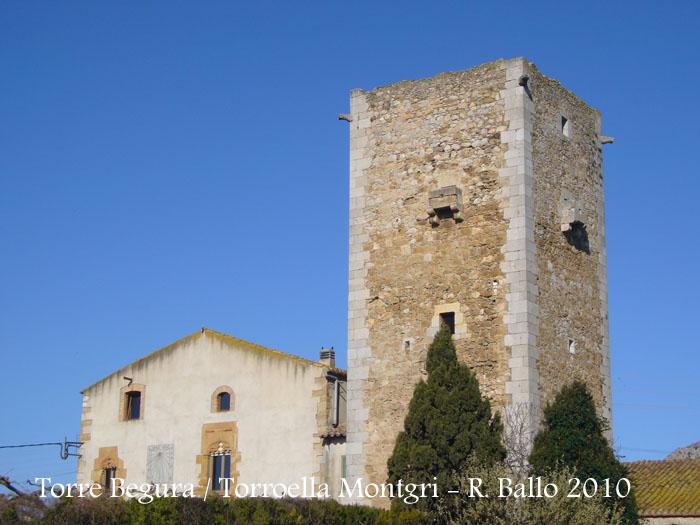 torre-begura-100220_504
