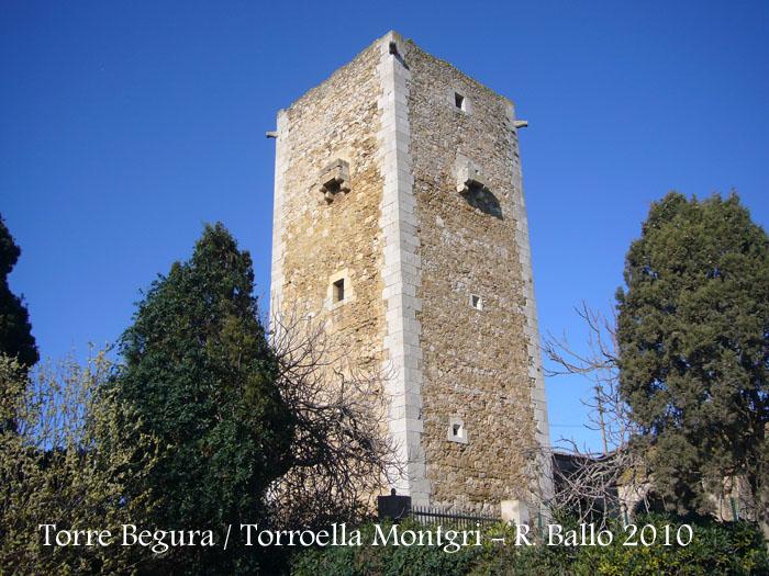 torre-begura-100220_506