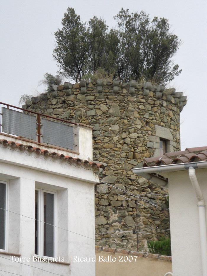torre-busquets-caldes-destrac-071222_702
