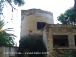 torre-calsina-roses-090729_504