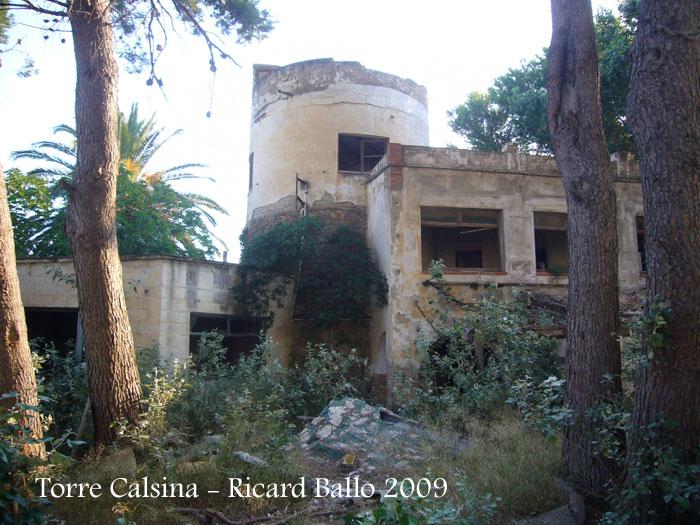 torre-calsina-roses-090729_506