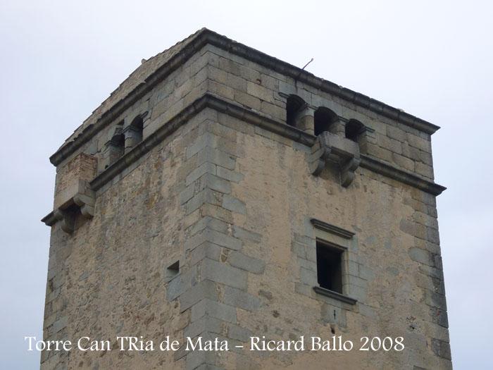 torre-can-tria-de-mata-mataro-080202_512