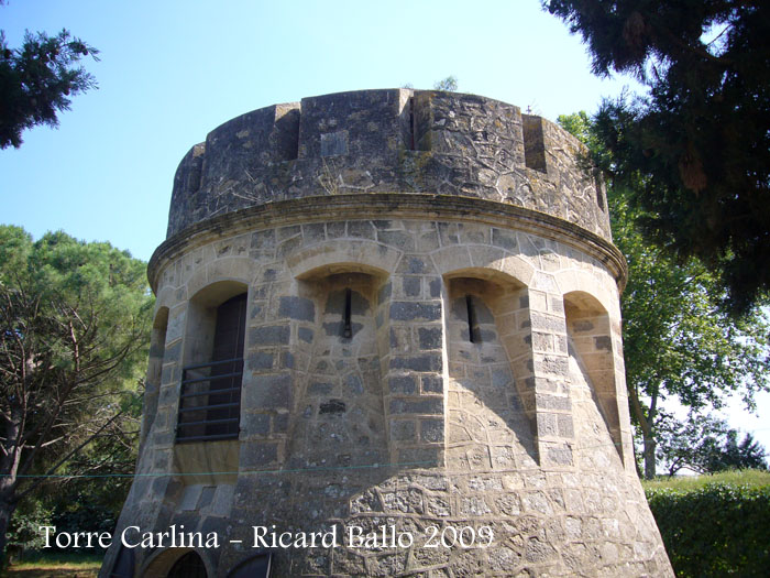 torre-carlina-castello-dempuries-090613_502
