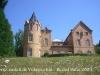 Torre-castell de Villavecchia