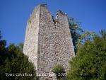 torre-cavallera-091006_509