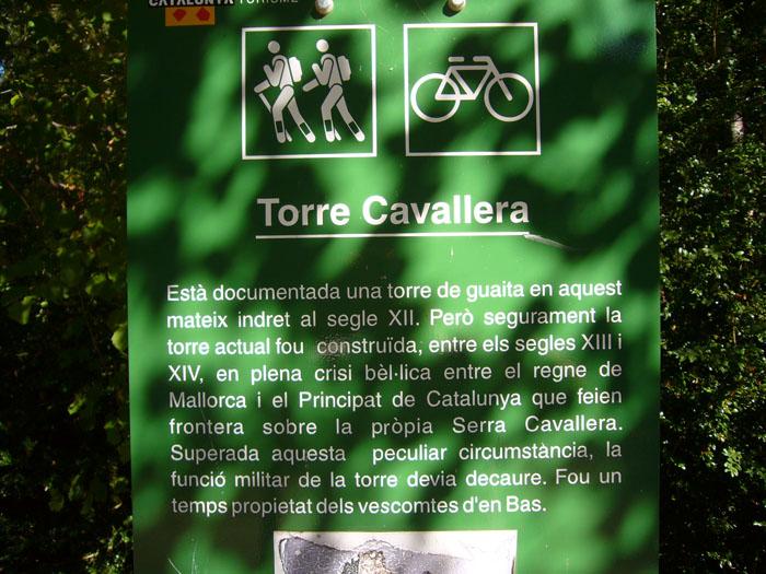 torre-cavallera-091006_501