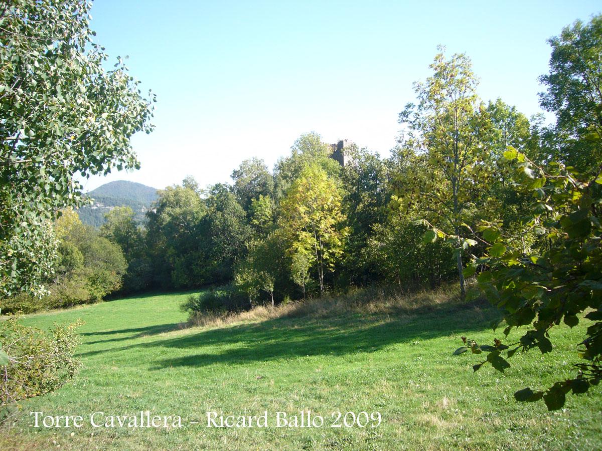 torre-cavallera-091006_504