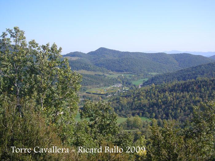 torre-cavallera-091006_507