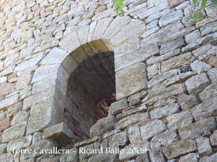 torre-cavallera-091006_522