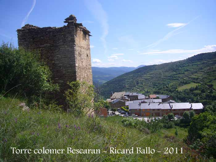 torre-colomer-bescaran-110612_509_0