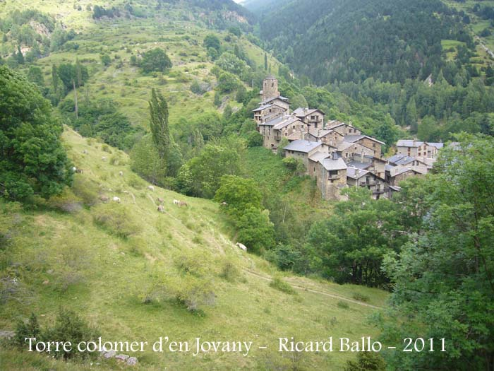 torre-colomer-den-jovany-os-de-civis-110707_509