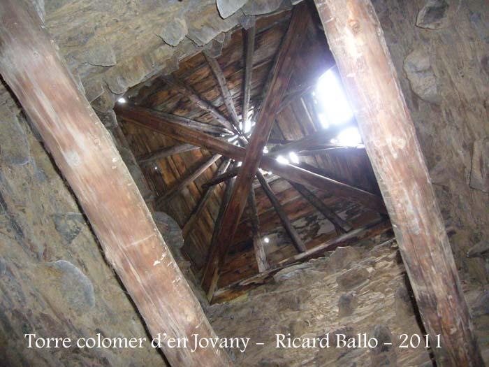 torre-colomer-den-jovany-os-de-civis-110707_510