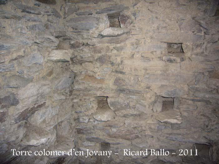 torre-colomer-den-jovany-os-de-civis-110707_513