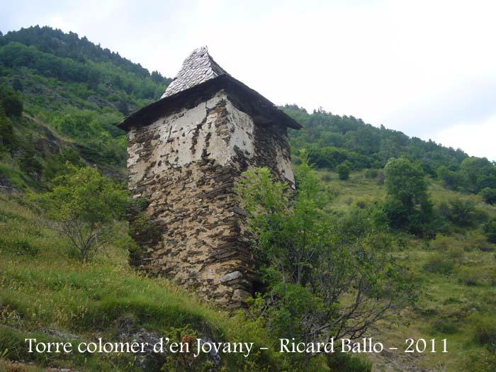torre-colomer-den-jovany-os-de-civis-110707_535