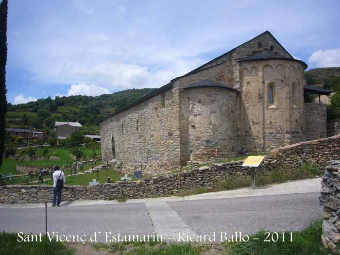 sant-vicenc-destamariu-110612_503