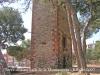 01-torre-de-can-valls-de-la-muntanyeta-cast-070331_07bisblog