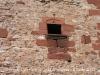 torre-de-can-valls-de-la-muntanyeta-cast-070111_08