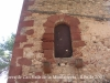 torre-de-can-valls-de-la-muntanyeta-cast-070111_10