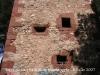 torre-de-can-valls-de-la-muntanyeta-cast-070331_15