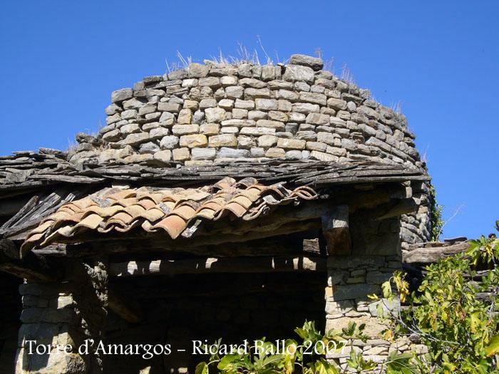 torre-damargos-071028_504