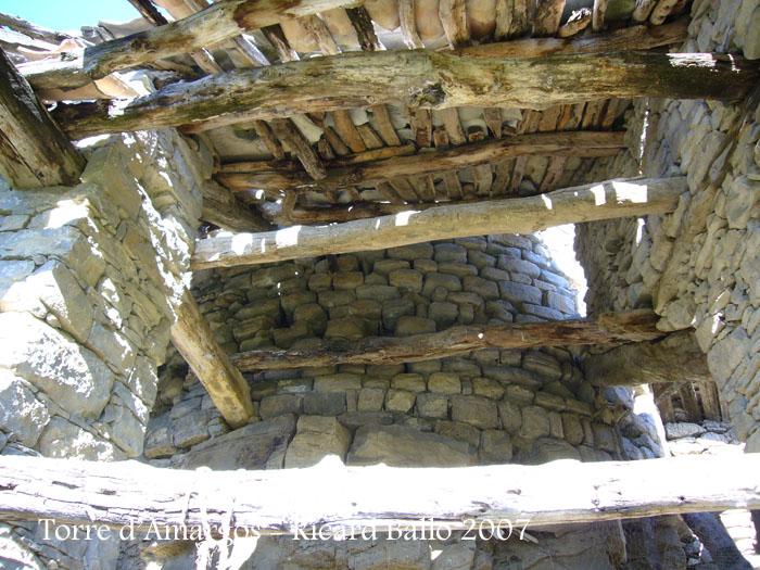 torre-damargos-071028_506