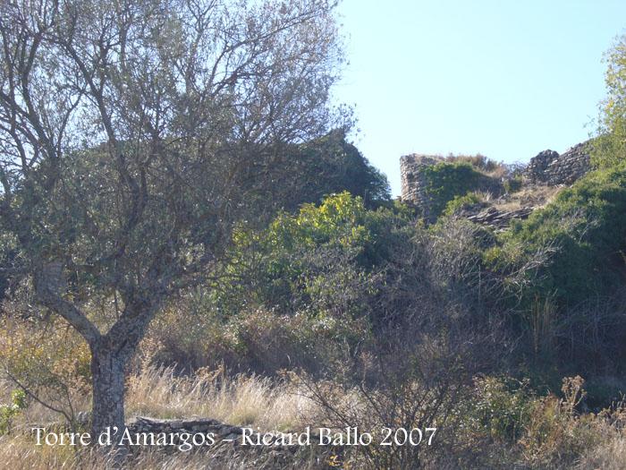 torre-damargos-071028_509