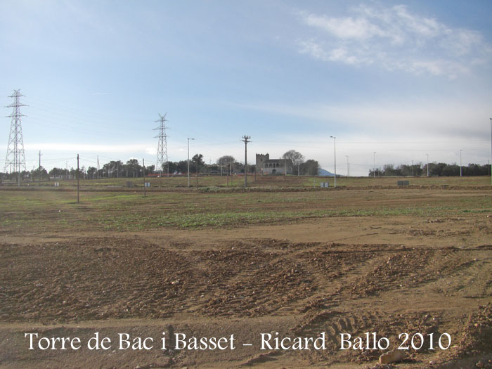 torre-de-bac-i-basset-100130_701bis