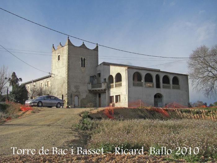 torre-de-bac-i-basset-100130_704bis